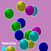 Grab Balloons icon