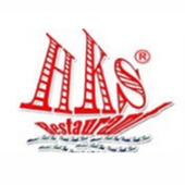 HKS Restaurant icon