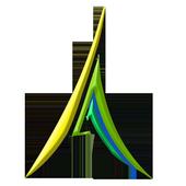 Ascend 2k15 icon