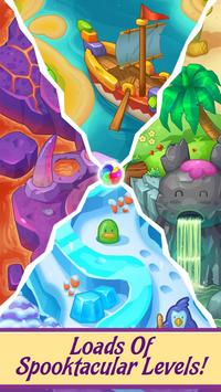 Jelly Crush: Puzzle Game & Free Match 3 Games screenshot 7