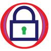 Smart Phone-Guard icon