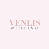 Venlis Wedding Gowns icon