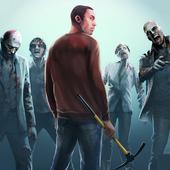 ikon Zombie Survival Last Day
