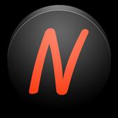 뷰커버알림 icon