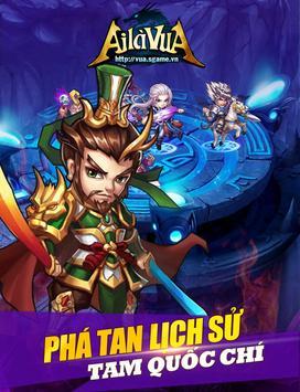 Ai Là Vua captura de pantalla 6