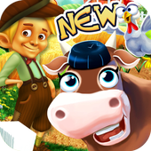 Guide For Hay Day 2017 icon