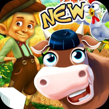 Guide For Hay Day 2017 poster