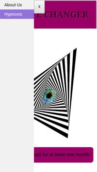 Eye Colour Changer apk screenshot