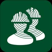 FieldForce icon