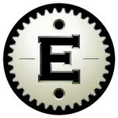 E-cube (Unreleased) icon