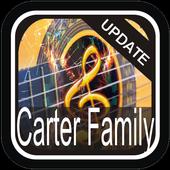 Carter Family Top Lyrics icon