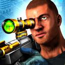 APK Elite Sniper Assassin Mission
