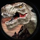 APK Vero Dinosauro Cacciatore I giochi