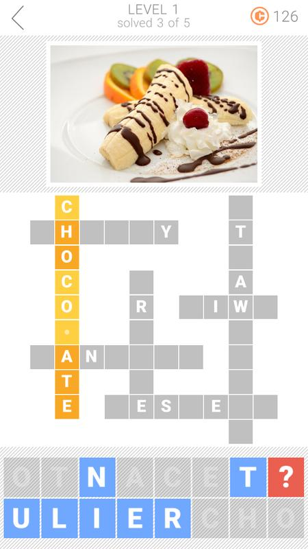 Word connect 2: crosswords apk download free word game for.