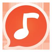 Music Pix by Tango icon