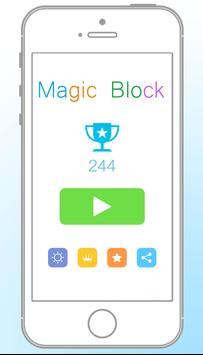 Magic Block screenshot 2