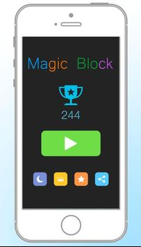 Magic Block screenshot 3