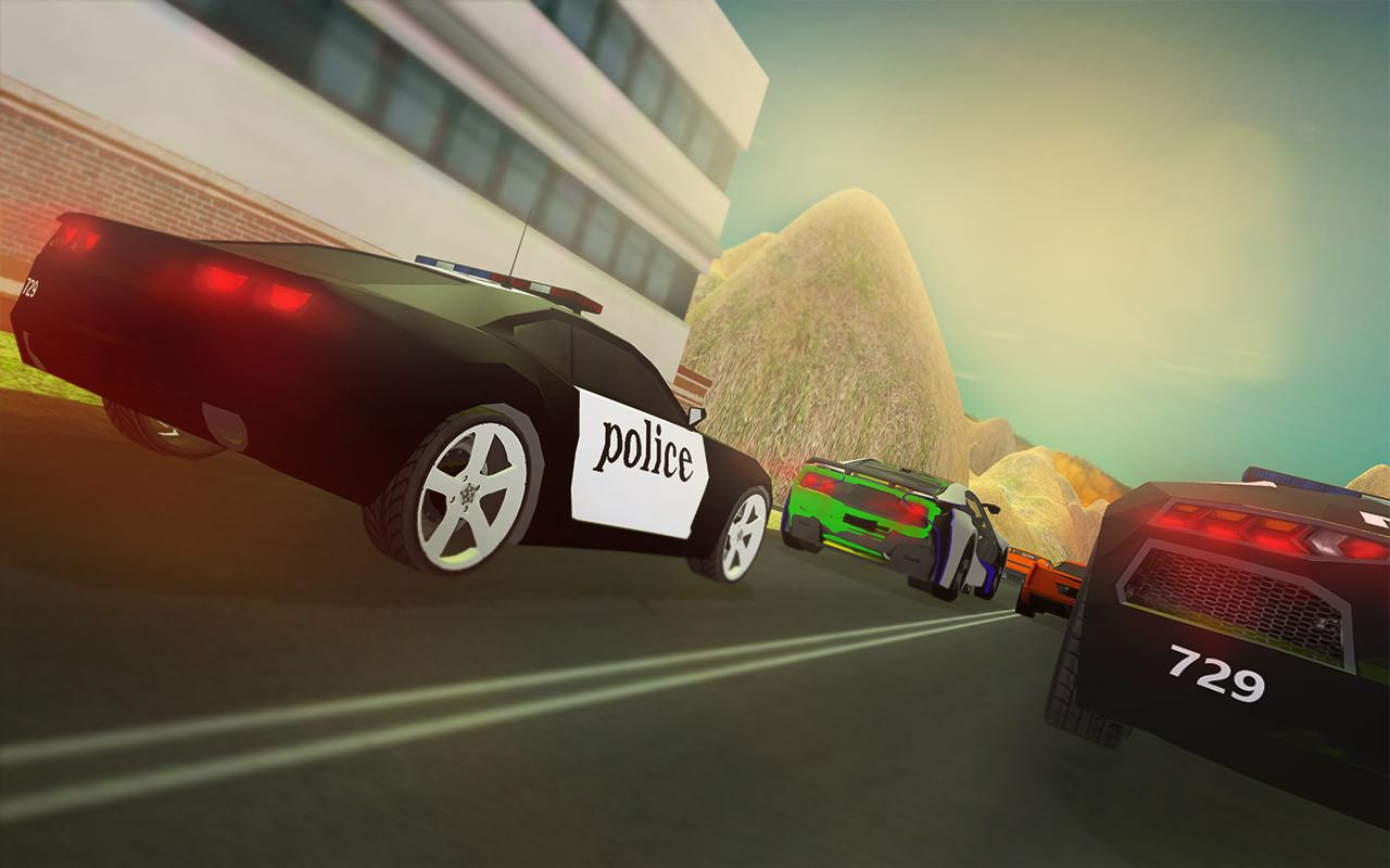 Border Crime Patrol Police 2018 for Android - APK Download