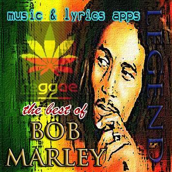 Album bob marley legend apk download free music audio app for album bob marley legend poster thecheapjerseys Image collections