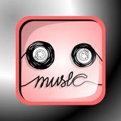 Whistle Flo Rida Song icon
