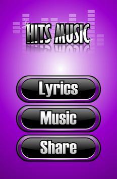 Julio Iglesias Songs & Lyrics apk screenshot