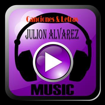 Julion Avarez Hay Amores poster