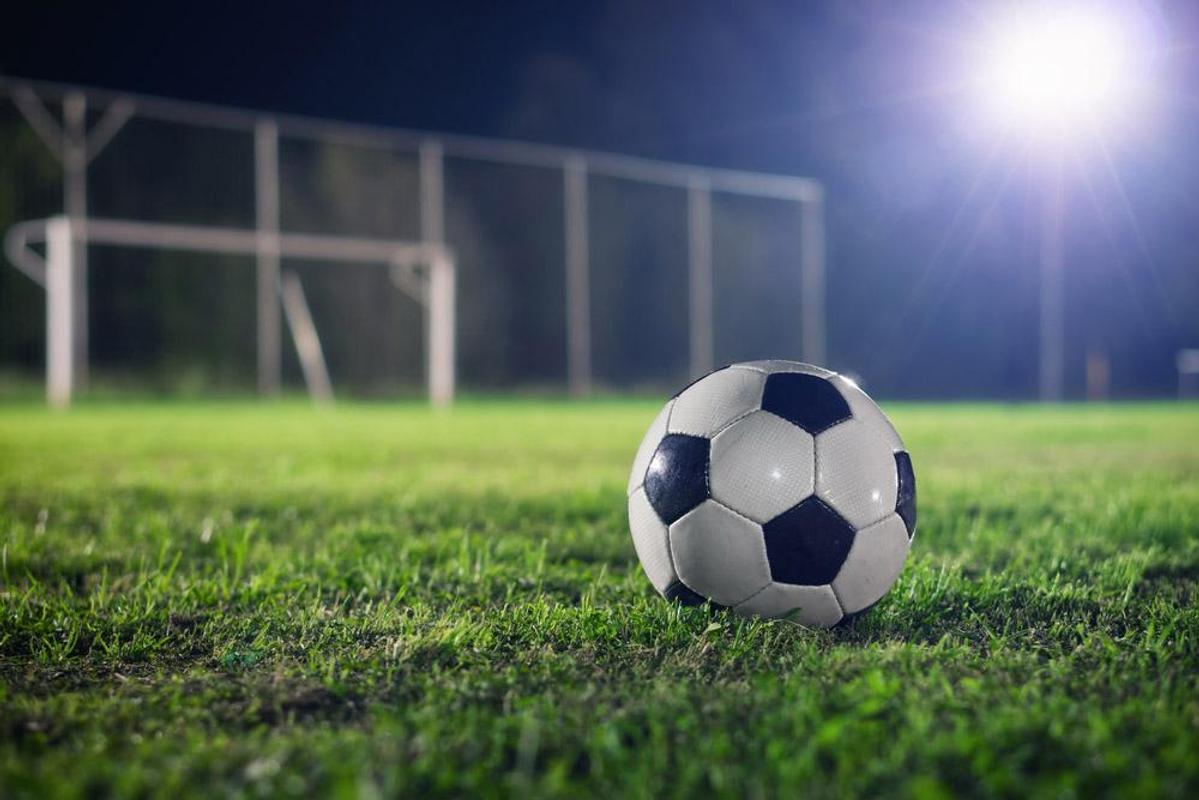 Amazing Soccer Wallpap...