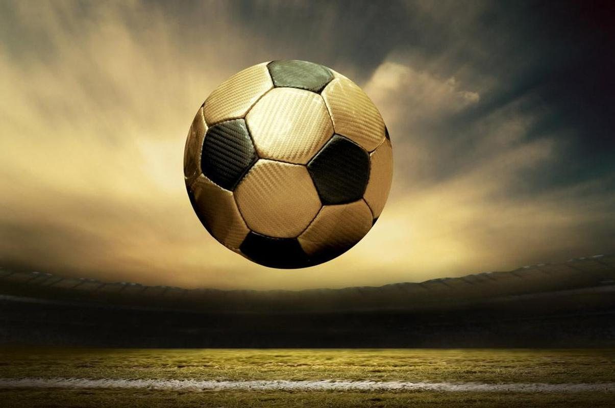 Soccer Wallpaper Com