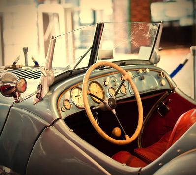 Awesome Car Wallpaper apk screenshot