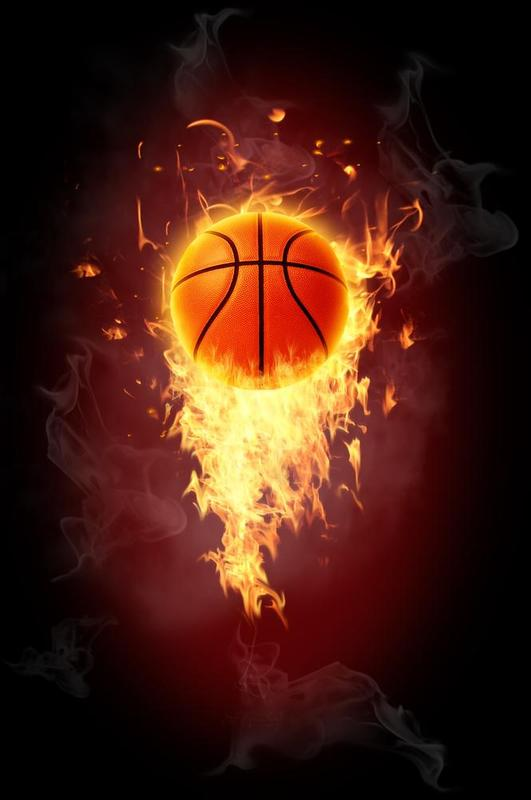 awesome basketball wallpapers for android   apk download