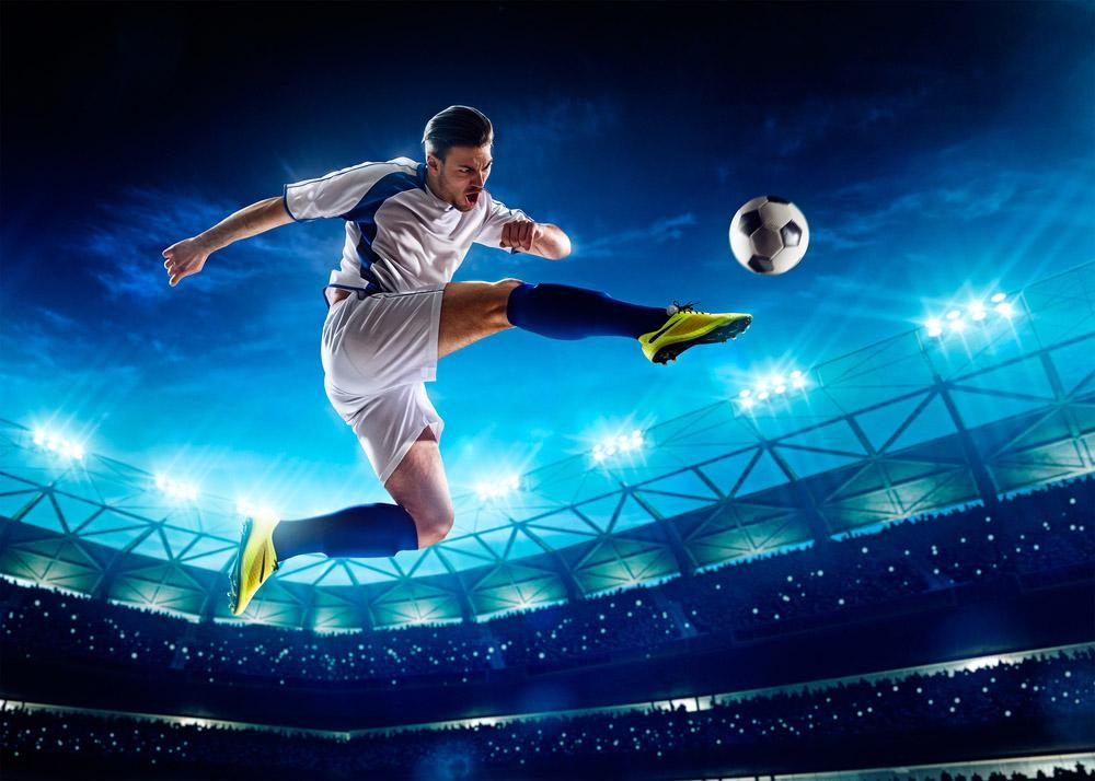 Awesome Sports Wallpapers For Android Apk Download