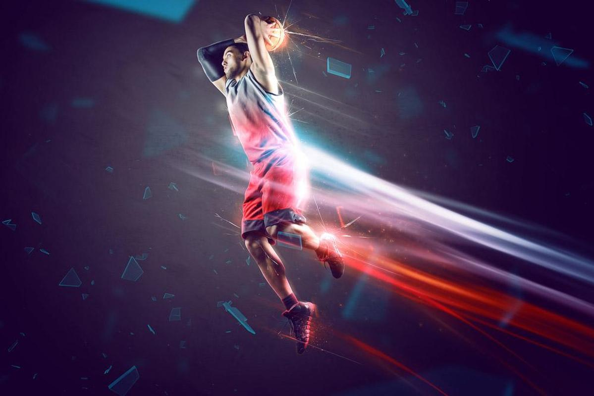 Sports Wallpaper Download Android: Awesome Sports Wallpapers For Android