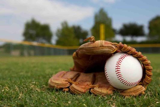 Baseball wallpaper apk download free personalization app for baseball wallpaper apk screenshot voltagebd Image collections