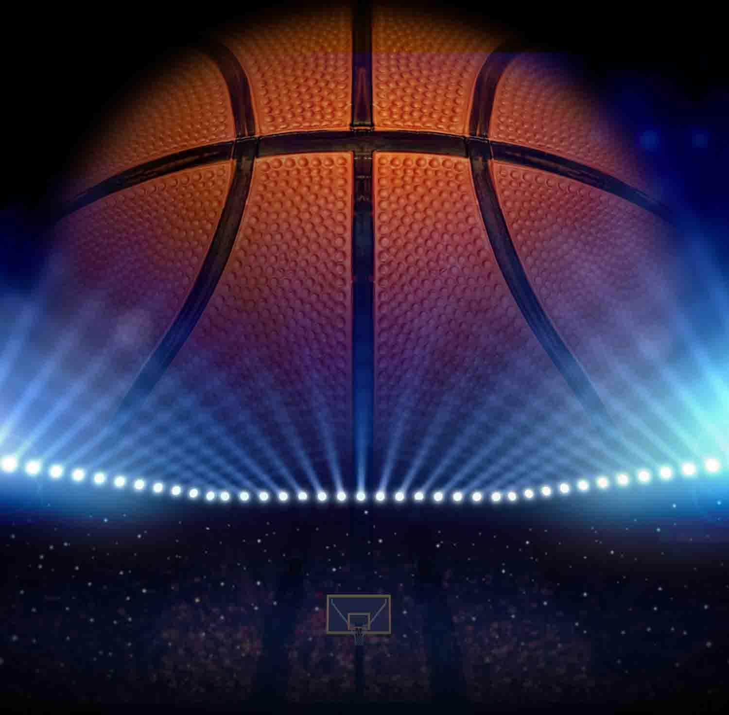 Basketball Wallpaper for Android - APK Download