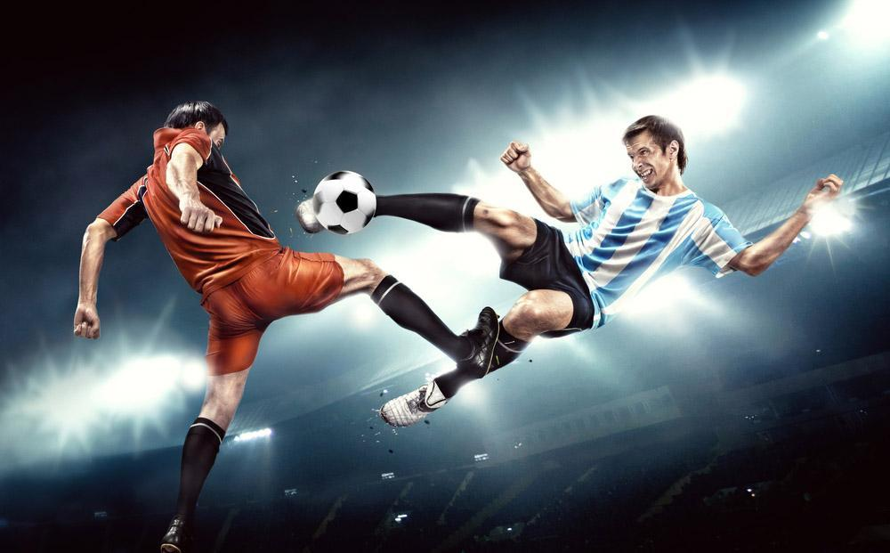 Sport Wallpaper Apps For Android: Best Sports Wallpaper For Android