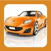 Car Wallpaper Free HD icon