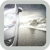 Car Wallpapers icon