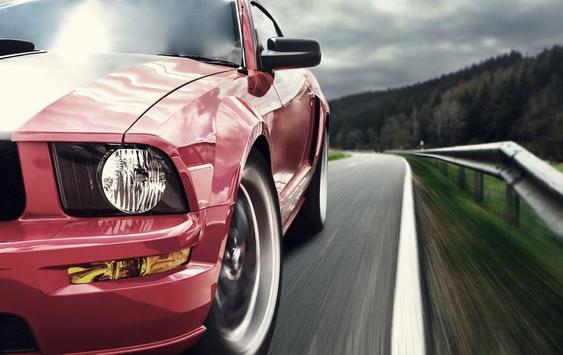 Car Wallpapers apk screenshot