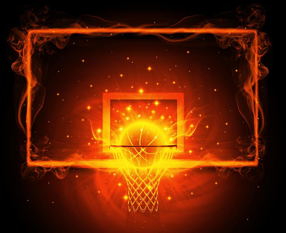 Cool Basketball Wallpapers For Android Apk Download