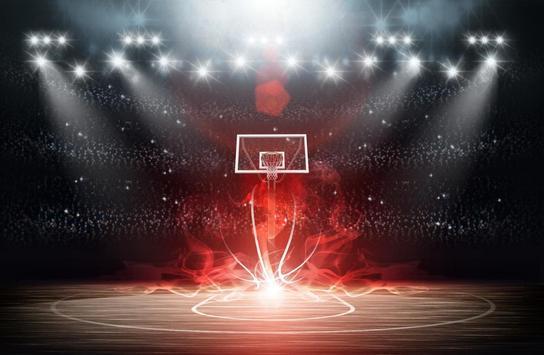 ... Cool Basketball Wallpapers screenshot 22 ...