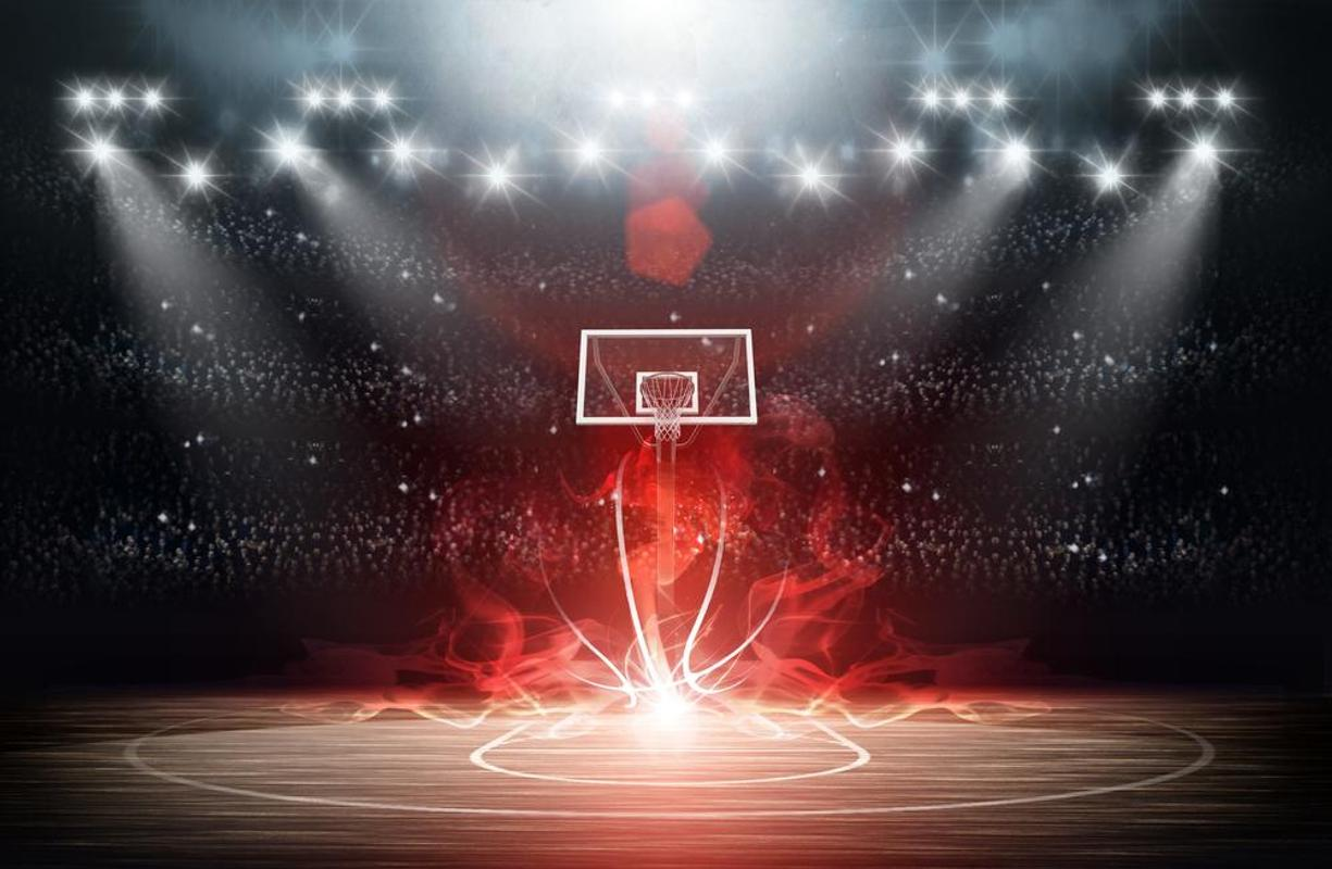 Cool Basketball Wallpapers Para Android