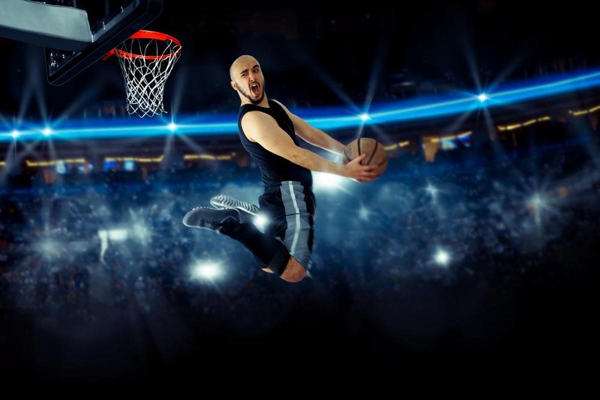 Cool basketball wallpapers para android apk baixar - Cool nba background ...