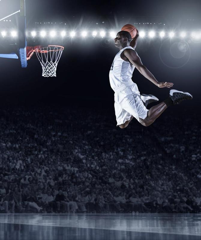 Cool Basketball Wallpapers: Cool Basketball Wallpapers Para Android