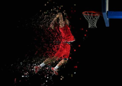 Nba Wallpapers For Android: Cool Basketball Wallpapers APK Download