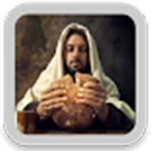 Cool Jesus Wallpapers icon