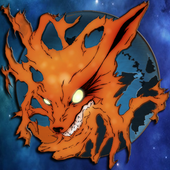 Ninja Ultimate Hero icon