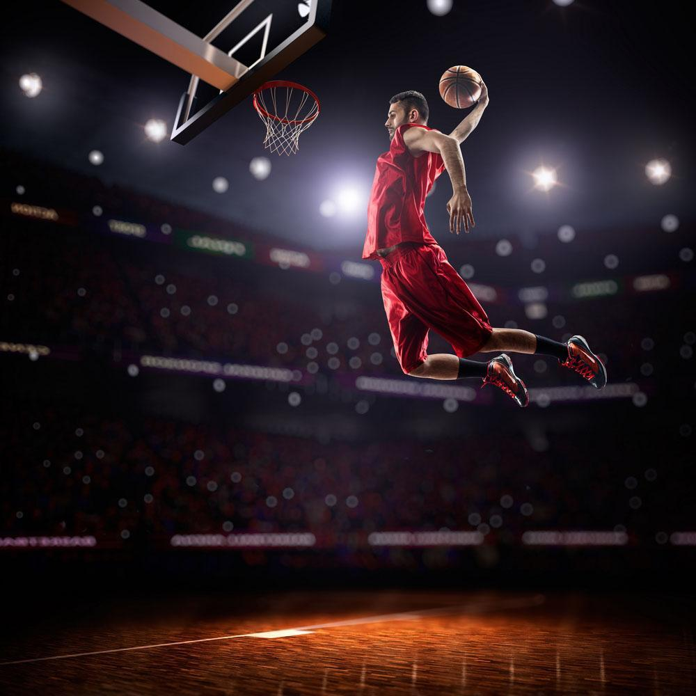 Free Basketball Wallpapers for Android - APK Download