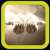 Free Download Jesus Wallpaper icon