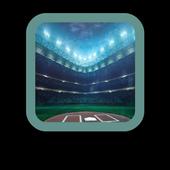 Free Wallpaper Sport icon