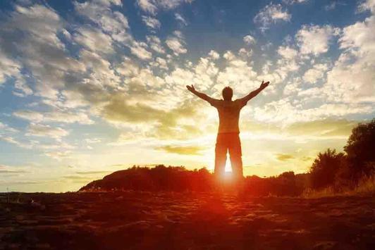 HD Free Jesus Wallpapers apk screenshot